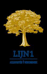 logo LIJN 1 definitief-01